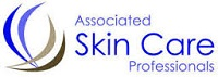Associate Skin Care Professionals
