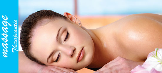 Scottsdale Massageto manage stress