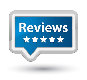 reviews - facial and massage scottsdale