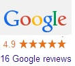 Massage in Scottsdale - Google Reviews