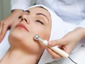 The Serenity Facial - Best Facial in Phoenix