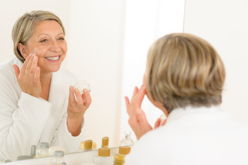 facial treatment scottsdale | Phoenix