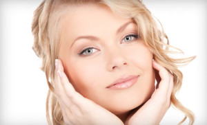 Facial Waxing New Serenity Spa Scottsdale