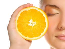 Skin Care scottsdale | Vitamin C and skin care | New serenity day spa