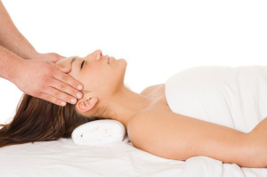 Best Massage in Scottsdale, Serenity Spa Massage