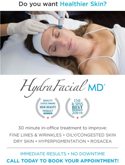 Mobile-Skin-Care-Scottsdale---Hydrafacial-scottsdale-and-phoenix