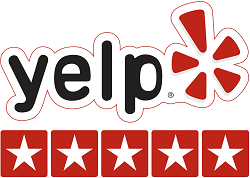 Yelp Massage Scottsdale New Serenity Spa 5 star