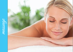 Scottsdale Massage | Massage Scottsdale | Sonora Village Plaza - Frank Lloyd Wright