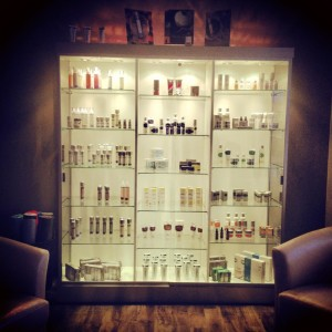 Image Skincare New Serenity Spa Scottsdale