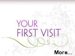 your-first-visit2