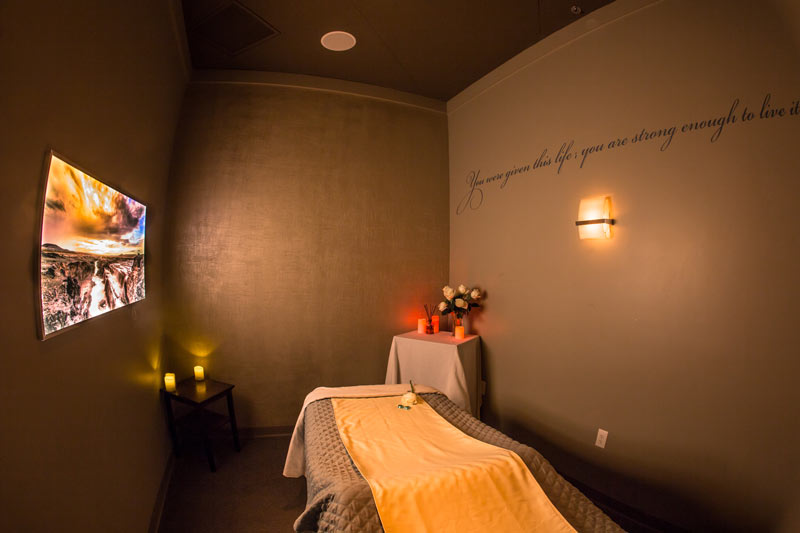 facials-in-phoenix---spa-special-offers