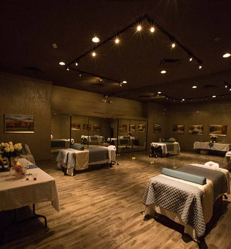couples-massage-scottsdale-new-serenity-spa