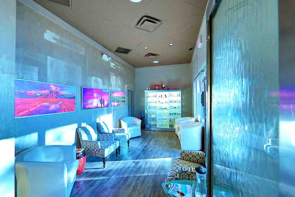 facial-and-massage-in-phoenix-new-serenity-spa