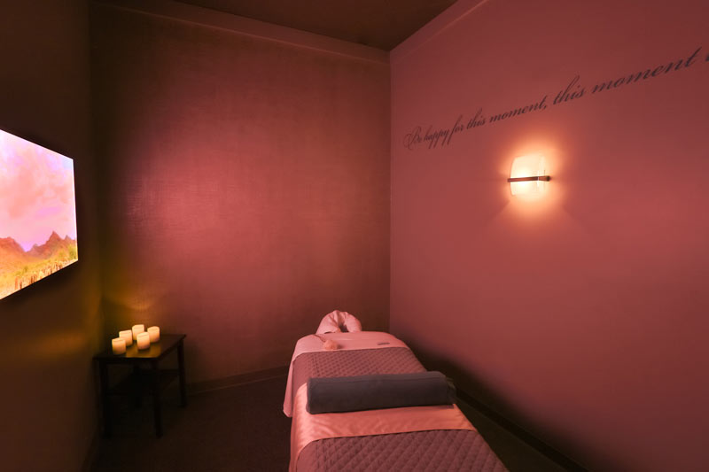massage-in-phoenix---spa-special-offer