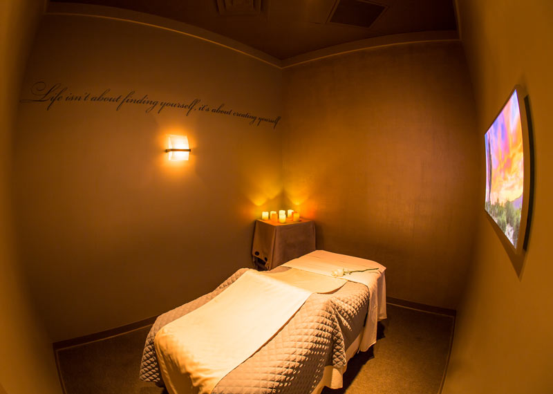 massage-in-scottsdale---sonora-village-plaza---spa-special-offers
