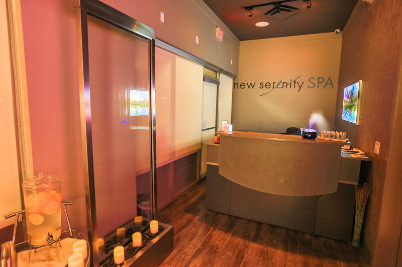 massage-in-scottsdale---spa-special-offers