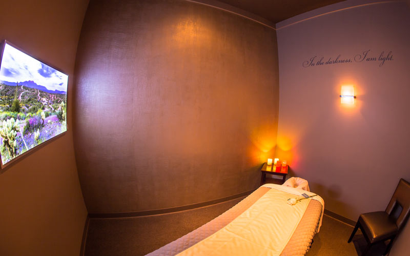 scottsdale-massage---spa-special-offers