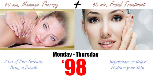 Mobile-Facial-Massage-Scottsdale-package-2-hrs