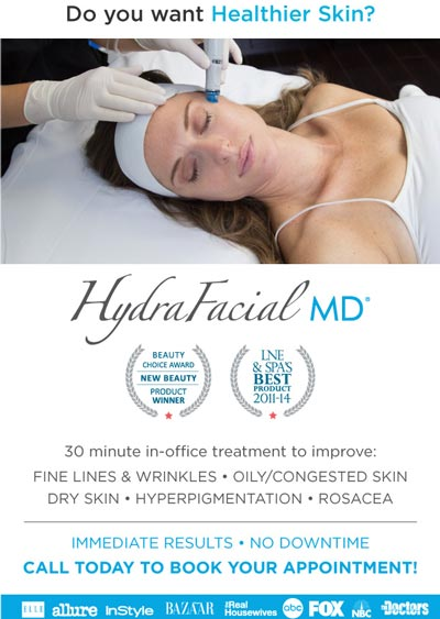 Hydrafacial-scottsdale-and-phoenix