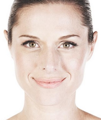 what is a hydrafacial - Best facial in Phoenix